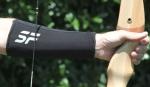 Chránič ruky (návlek)
