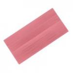Lepiace pásky obojstranné na pierka