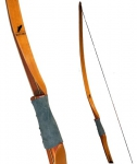 Luk TOUCHWOOD Long bow