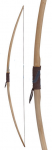 Long bow NATUR MARKSMAN