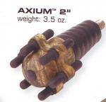 "Stabilizátor FUSE AXUM 2"""